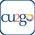 CU2GO Mobile Banking App icon