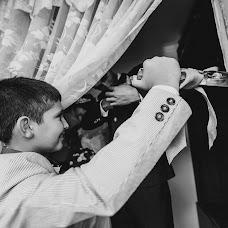 Wedding photographer Konstantin Pilipchuk (akrobat). Photo of 23.12.2016