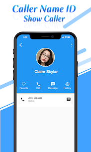 True ID Caller Name Address Location Tracker App Download For Android 7