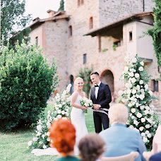 Wedding photographer Artur Ischanov (Artist). Photo of 04.04.2018