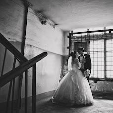 Wedding photographer Natalya Olkhovik (NatalkaO). Photo of 19.07.2017