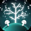 ホウセキの樹 -完全無料で遊べる癒され放置ゲーム APK