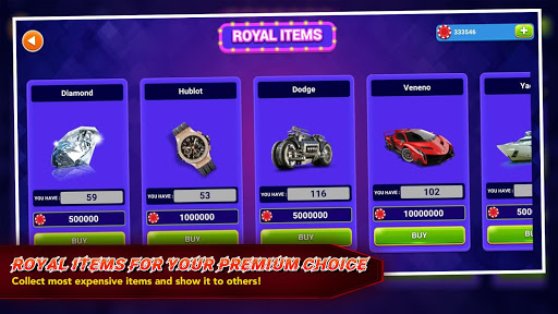Roulette Master Royal Casino Online Roulette Download Apk Free For Android Apktume Com