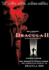 Dracula II: Acension