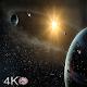 Solar system (app)
