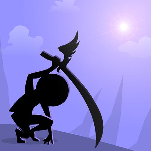 Royal Blade file APK Free for PC, smart TV Download