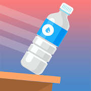 Game Impossible Bottle Flip Challenge APK for Windows Phone
