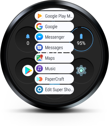 Super Shortcuts ᴾᴿᴼ Screenshot 10