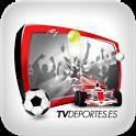 TVDeportes icon