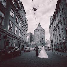 Wedding photographer Alex Lisenko (alexlisenko). Photo of 13.11.2017