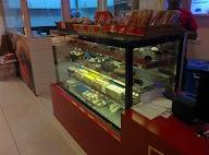 Tgb Cafe & Bakery photo 2
