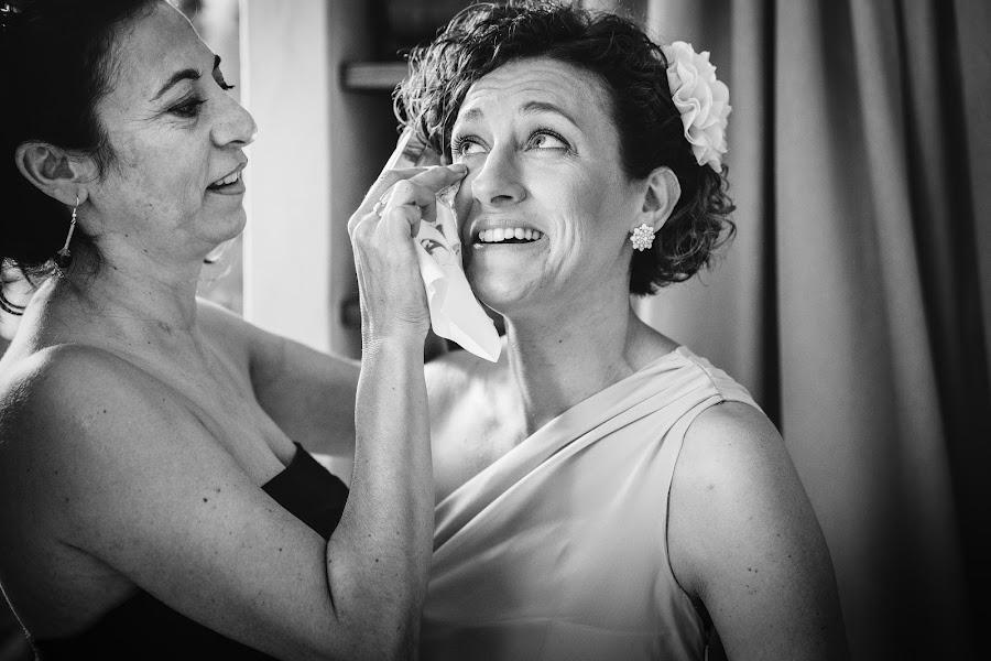 Wedding photographer Simone Primo (simoneprimo). Photo of 09.09.2015
