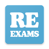Regulatory Exam Practice