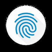 Fingerprint Scanner Tools