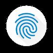 Fingerprint Scanner Tools APK