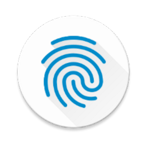 Fingerprint Scanner Tools