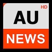 Australia (AU) News