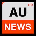 Australia (AU) News icon