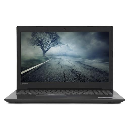 Máy tính xách tay/ Laptop Lenovo Ideapad 330-15IKBR 81DE010DVN (i5-8250U)