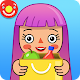 Pepi Super Stores (game)