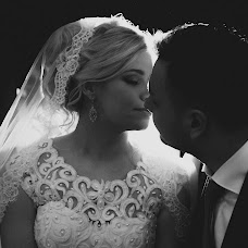 Wedding photographer Mariya Vasileva (Marie13). Photo of 01.05.2017