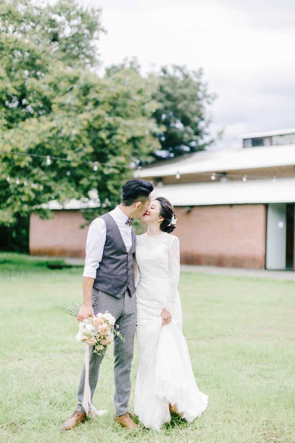 美式婚紗-AG婚紗-Amazing Grace婚紗-顏氏牧場 自助婚紗-Fine art 婚紗 -美式婚紗婚禮 -台中婚紗