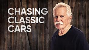Chasing Classic Cars thumbnail