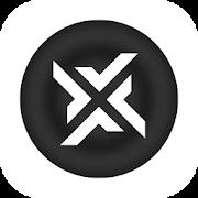 XGram | تلگرام بدون فیلتر