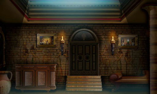 501 Free New Room Escape Game - unlock door 18.0 screenshots 16
