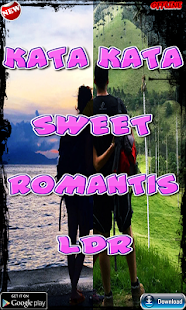 Kata Kata Sweet Romantis Ldr Buat Pacar For Pc Windows 78