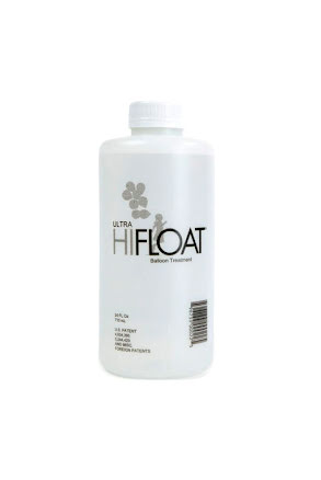 Hi-float, 710ml