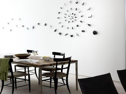 wall art design ideas screenshot thumbnail - Art Design Ideas