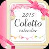 com.cfinc.coletto