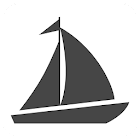 Sailing Weather icon