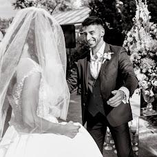 Wedding photographer Evgeniy Platonov (evgeniy). Photo of 27.05.2019