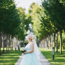 Свадебный фотограф Виталий Щербонос (Polter). Фотография от 20.07.2016