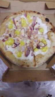 Pizza Yum photo 3