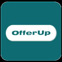 offer up apk