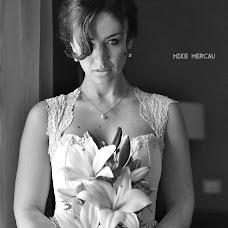 Wedding photographer Mike Mercau (MikeMercau). Photo of 18.06.2016