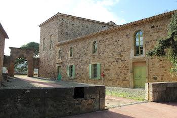 château à Narbonne (11)