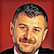 Azer Bülbül Şarkıları APK