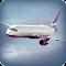 Airbus Glider Simulator 1.1 Apk