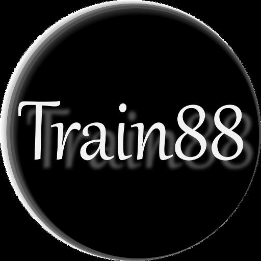 Train88 avatar image