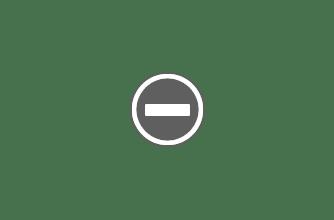 Photo: 2001 - Cena de Hermandad - © Ricardo Aliaga Escario
