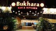 Bukhara Bar And Kitchen photo 9