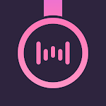Wehear - Audiobooks & Fictions icon