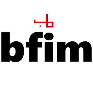 BFIM Care - náhled