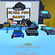 CYBERTRUCK VS CYBER CARS RACING Download for PC Windows 10/8/7