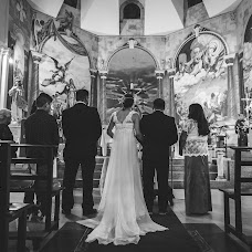 Wedding photographer Israel Vasquez (IsraelVasquez). Photo of 21.06.2018