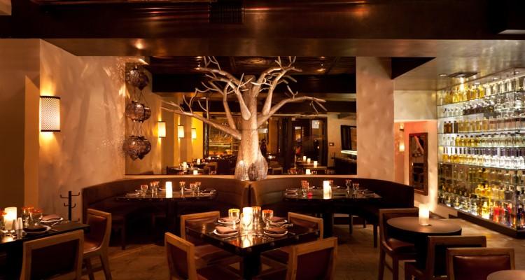 top-tequila-bars-Los-Angeles-tortilla-republic
